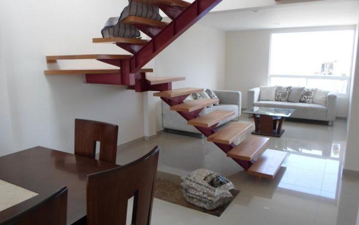 Foto de casa en venta en carretera tenango, la loma, calimaya, estado de méxico, 1612738 no 14