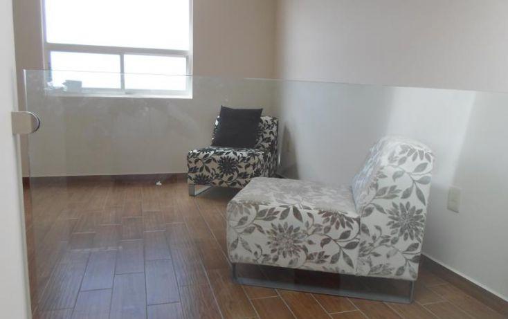 Foto de casa en venta en carretera tenango, la loma, calimaya, estado de méxico, 1612738 no 15
