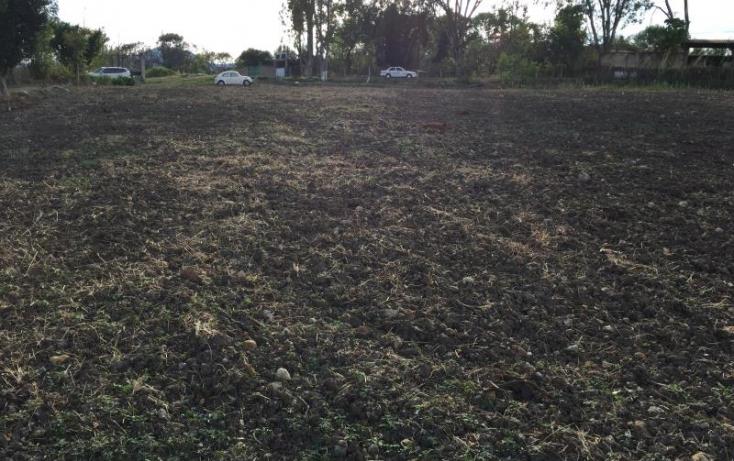 Foto de terreno habitacional en venta en carretera tenanicngotlapizalco 1, tenancingo de degollado, tenancingo, estado de méxico, 577522 no 06
