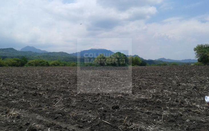 Foto de terreno habitacional en venta en carretera tepoztlan yautepec 1, tepoztlán centro, tepoztlán, morelos, 1028929 no 03