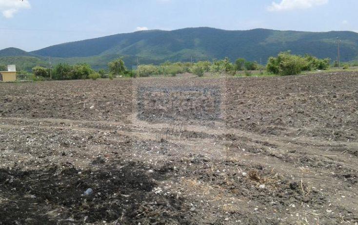 Foto de terreno habitacional en venta en carretera tepoztlan yautepec 1, tepoztlán centro, tepoztlán, morelos, 1028929 no 05