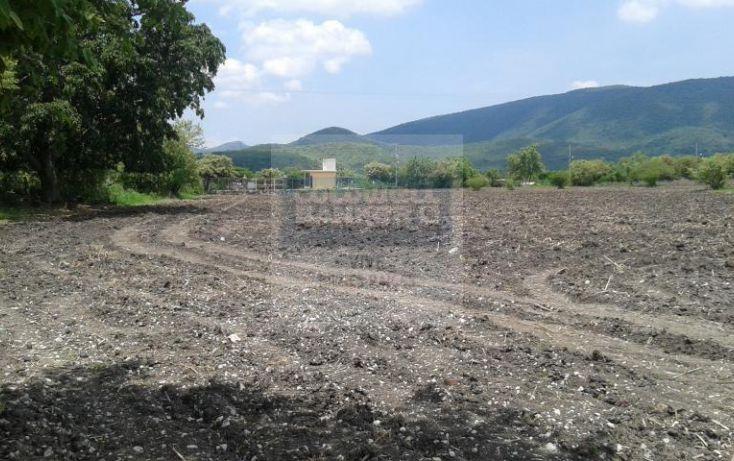 Foto de terreno habitacional en venta en carretera tepoztlan yautepec 1, tepoztlán centro, tepoztlán, morelos, 1028929 no 06