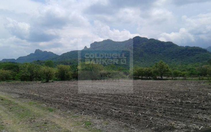 Foto de terreno habitacional en venta en carretera tepoztlan yautepec 1, tepoztlán centro, tepoztlán, morelos, 1028929 no 08