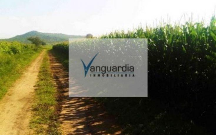 Foto de terreno comercial en venta en carretera tequisquiapan km 28, san nicolás, tequisquiapan, querétaro, 1377823 no 05