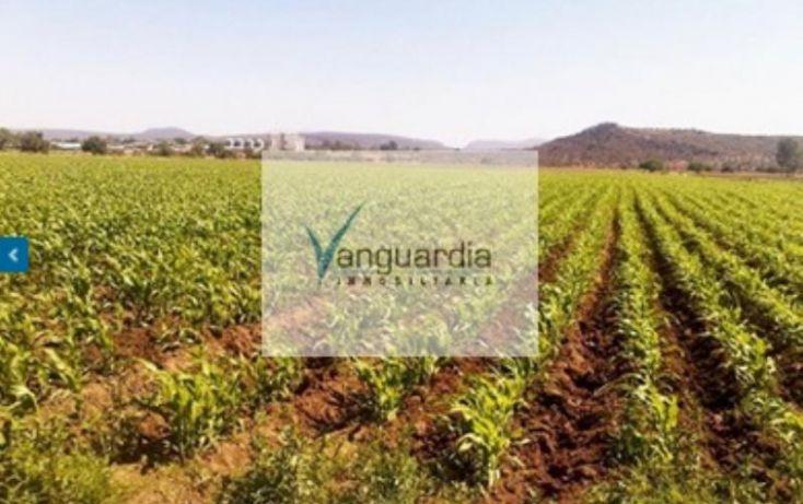Foto de terreno comercial en venta en carretera tequisquiapan km 28, san nicolás, tequisquiapan, querétaro, 1377823 no 06