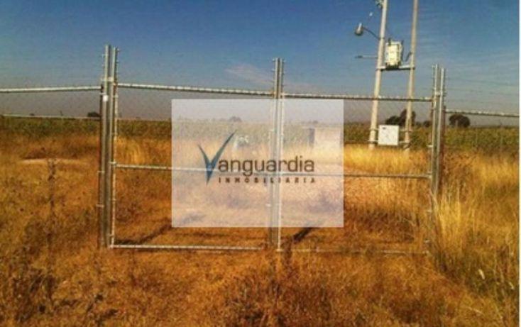 Foto de terreno comercial en venta en carretera tequisquiapan km 28, san nicolás, tequisquiapan, querétaro, 1377823 no 07