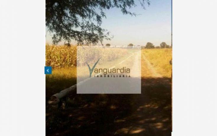 Foto de terreno comercial en venta en carretera tequisquiapan km 28, san nicolás, tequisquiapan, querétaro, 1377823 no 08