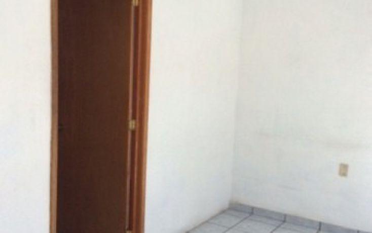Foto de local en renta en carretera tequisquiapan km175,plaza aramil local 114, san cayetano, san juan del río, querétaro, 1957572 no 06