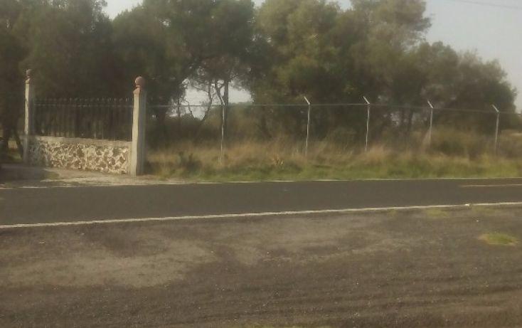 Foto de terreno habitacional en venta en carretera tetla a corredor industrial xicohtencatl 1, 10 de mayo, apizaco, tlaxcala, 1928374 no 02