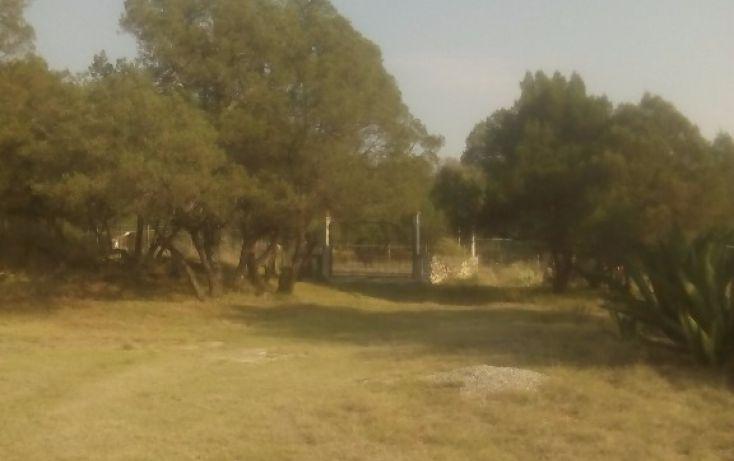 Foto de terreno habitacional en venta en carretera tetla a corredor industrial xicohtencatl 1, 10 de mayo, apizaco, tlaxcala, 1928374 no 05
