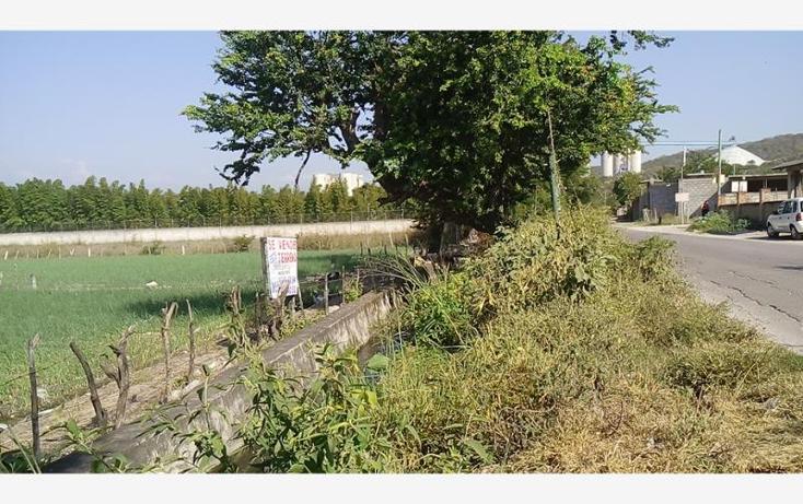 Foto de terreno habitacional en venta en carretera tezoyuca - tepetzingo, 62765 emiliano zapata, mor. , tepetzingo, emiliano zapata, morelos, 1541202 No. 05