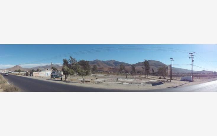 Foto de terreno comercial en venta en carretera tijuana – tecate kilometro 30 3000, florido viejo, tijuana, baja california, 2706352 No. 11