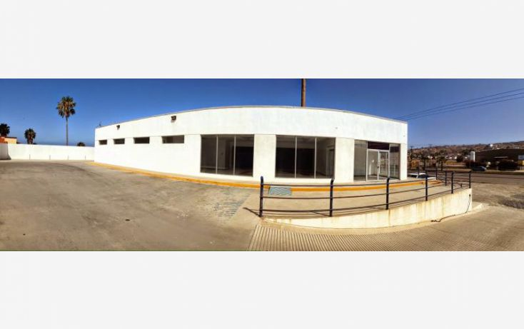 Foto de oficina en renta en carretera tijuana  ensenada 2, el sauzal, ensenada, baja california norte, 994823 no 03