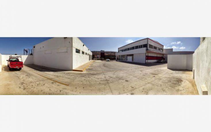 Foto de oficina en renta en carretera tijuana  ensenada 2, el sauzal, ensenada, baja california norte, 994823 no 04