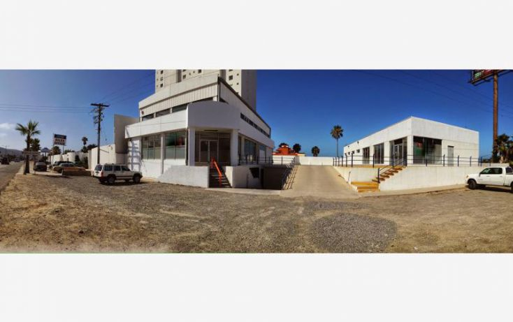 Foto de oficina en renta en carretera tijuana  ensenada 2, el sauzal, ensenada, baja california norte, 994823 no 05