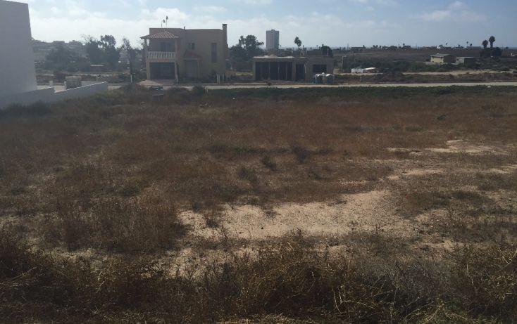 Foto de terreno habitacional en venta en carretera tijuana ensenada manzana 1 sección colinas desarrollo puerto salina sn, la salina, ensenada, baja california norte, 1721386 no 04