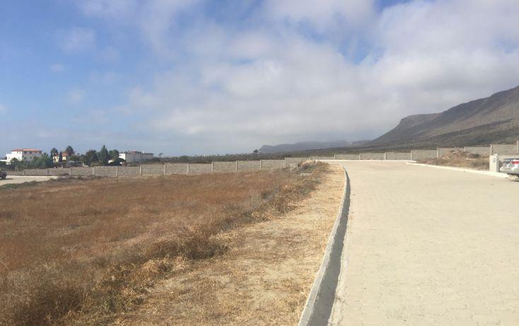 Foto de terreno habitacional en venta en carretera tijuana ensenada manzana 1 sección colinas desarrollo puerto salina sn, la salina, ensenada, baja california norte, 1721386 no 05