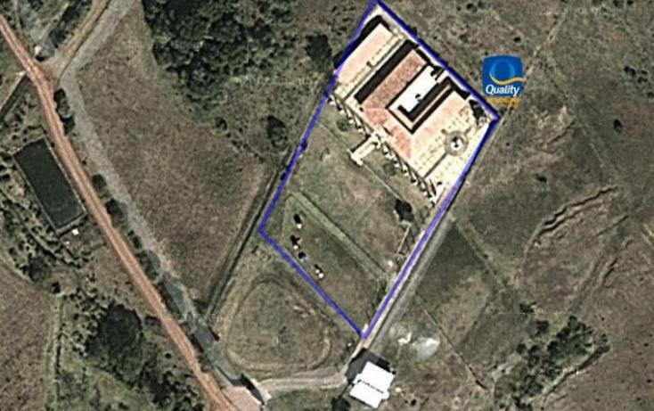 Foto de rancho en venta en carretera tlacochignahuapan ejido loma alta, loma alta, chignahuapan, puebla, 399139 no 13