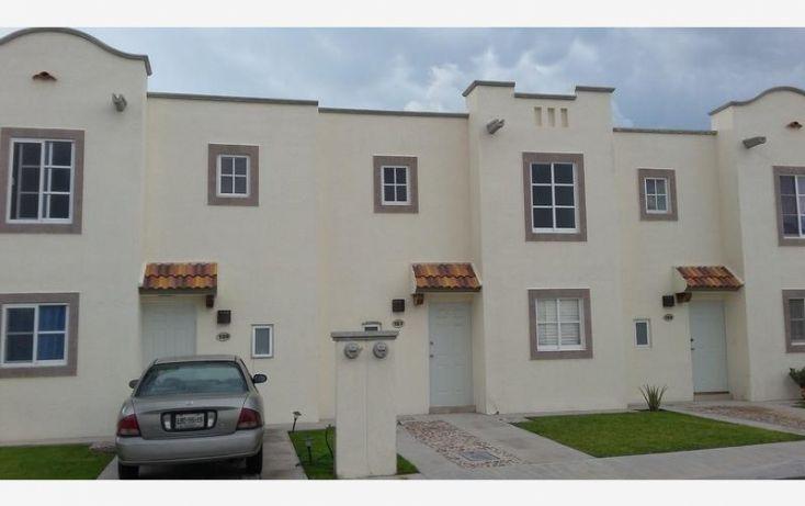 Foto de casa en venta en carretera tlacote km 105, sonterra, querétaro, querétaro, 1447501 no 01