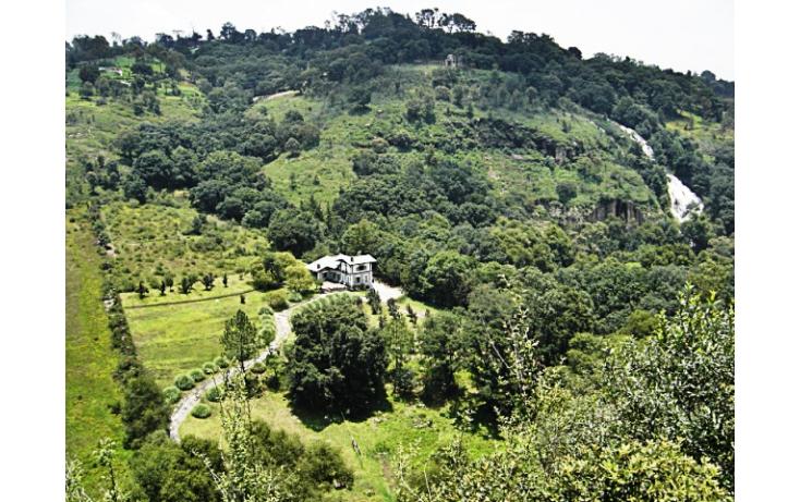 Foto de rancho en venta en carretera tlazala 354, santa ana jilotzingo, jilotzingo, estado de méxico, 632546 no 03