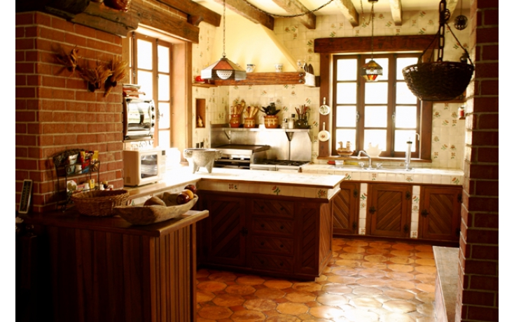 Foto de rancho en venta en carretera tlazala 354, santa ana jilotzingo, jilotzingo, estado de méxico, 632546 no 06