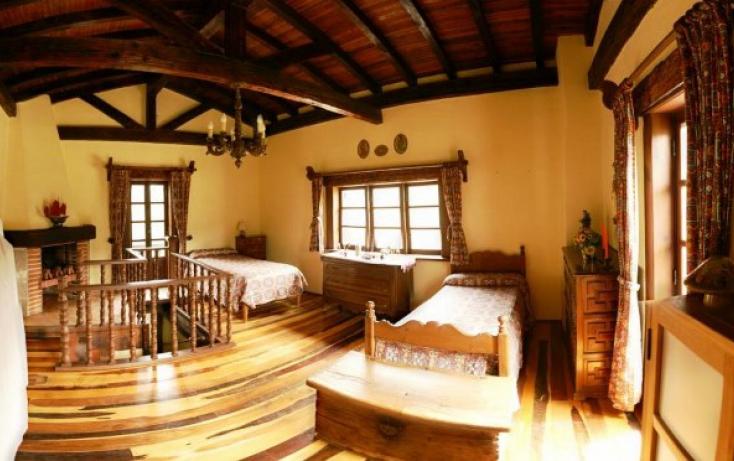 Foto de rancho en venta en carretera tlazala 354, santa ana jilotzingo, jilotzingo, estado de méxico, 632546 no 07