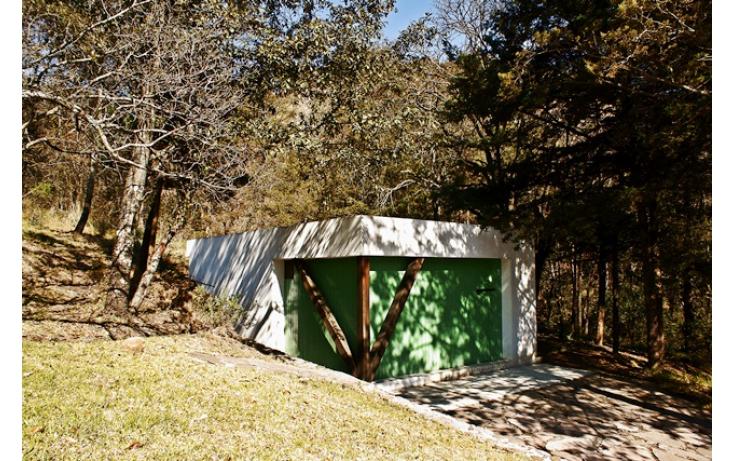 Foto de rancho en venta en carretera tlazala 354, santa ana jilotzingo, jilotzingo, estado de méxico, 632546 no 11
