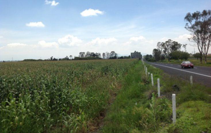 Foto de terreno habitacional en venta en carretera toluca atlacomulco, santa clara, jocotitlán, estado de méxico, 1764030 no 01