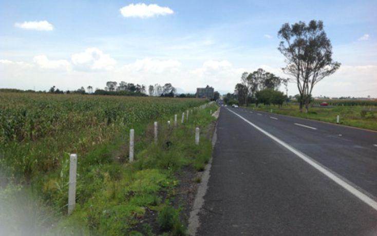 Foto de terreno habitacional en venta en carretera toluca atlacomulco, santa clara, jocotitlán, estado de méxico, 1764030 no 02