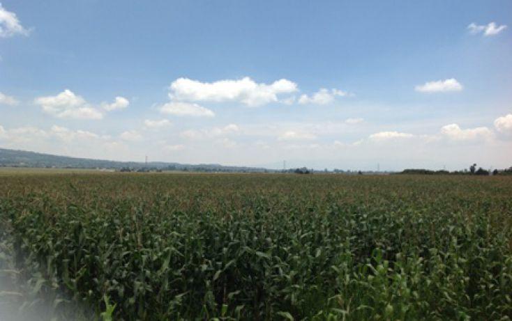 Foto de terreno habitacional en venta en carretera toluca atlacomulco, santa clara, jocotitlán, estado de méxico, 1764030 no 03