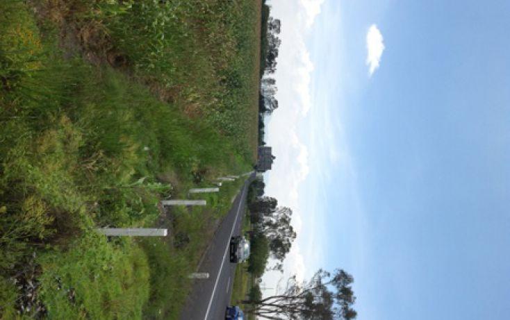 Foto de terreno habitacional en venta en carretera toluca atlacomulco, santa clara, jocotitlán, estado de méxico, 1764030 no 04
