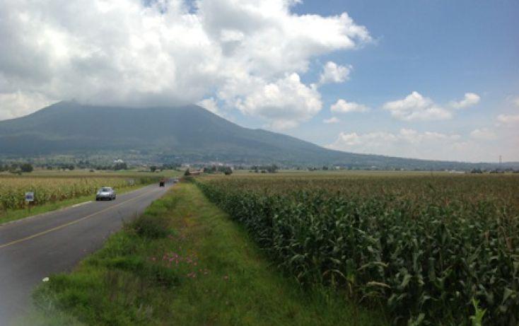 Foto de terreno habitacional en venta en carretera toluca atlacomulco, santa clara, jocotitlán, estado de méxico, 1764030 no 05