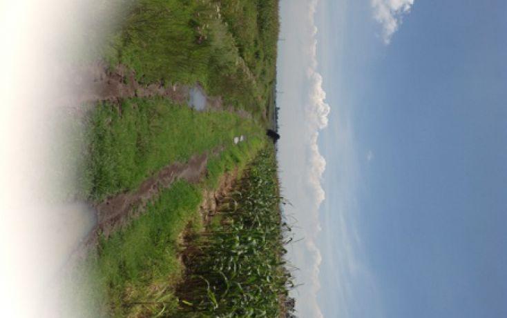 Foto de terreno habitacional en venta en carretera toluca atlacomulco, santa clara, jocotitlán, estado de méxico, 1764030 no 06