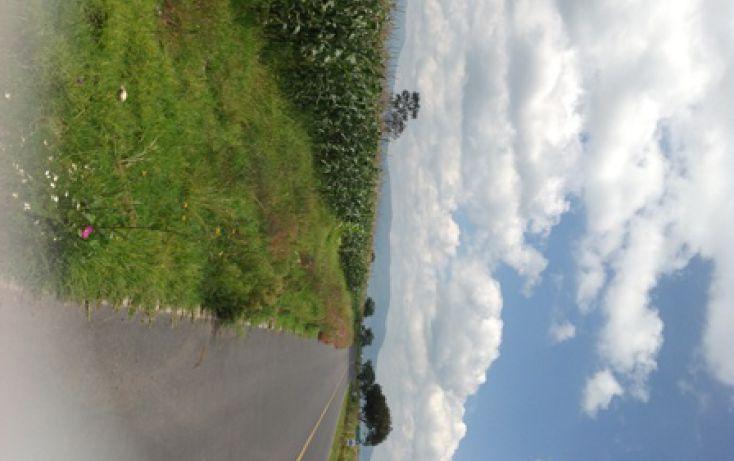 Foto de terreno habitacional en venta en carretera toluca atlacomulco, santa clara, jocotitlán, estado de méxico, 1764030 no 07