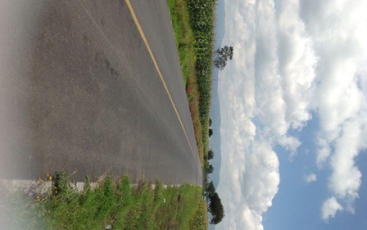 Foto de terreno habitacional en venta en carretera toluca atlacomulco, santa clara, jocotitlán, estado de méxico, 1764030 no 08