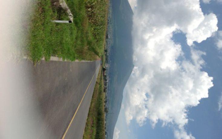 Foto de terreno habitacional en venta en carretera toluca atlacomulco, santa clara, jocotitlán, estado de méxico, 1764030 no 09