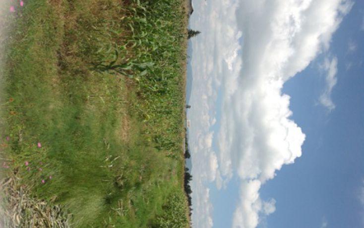 Foto de terreno habitacional en venta en carretera toluca atlacomulco, santa clara, jocotitlán, estado de méxico, 1764030 no 10