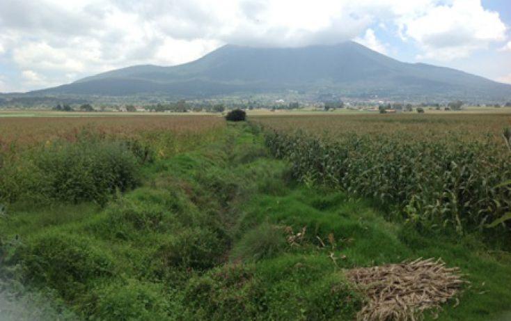 Foto de terreno habitacional en venta en carretera toluca atlacomulco, santa clara, jocotitlán, estado de méxico, 1764030 no 11