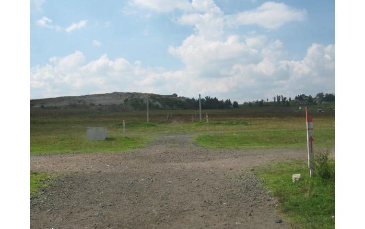 Foto de terreno habitacional en venta en carretera toluca atlacomulco, santa juana primera sección, almoloya de juárez, estado de méxico, 496407 no 01