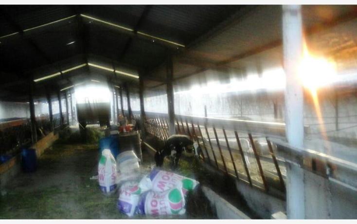 Foto de rancho en venta en carretera toluca palmillas 112, aculco de espinoza, aculco, m?xico, 534881 No. 08