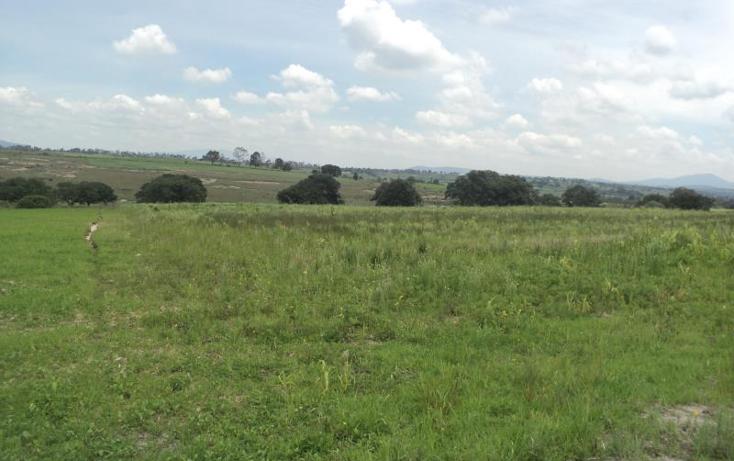 Foto de rancho en venta en carretera toluca palmillas 112, aculco de espinoza, aculco, m?xico, 534881 No. 12
