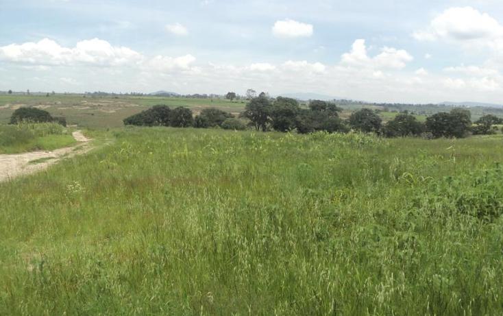 Foto de rancho en venta en carretera toluca palmillas 112, aculco de espinoza, aculco, m?xico, 534881 No. 13