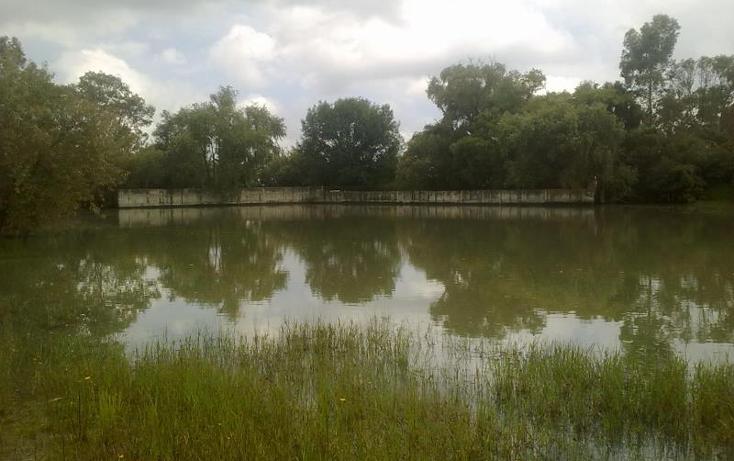 Foto de rancho en venta en carretera toluca palmillas 112, aculco de espinoza, aculco, m?xico, 534881 No. 16