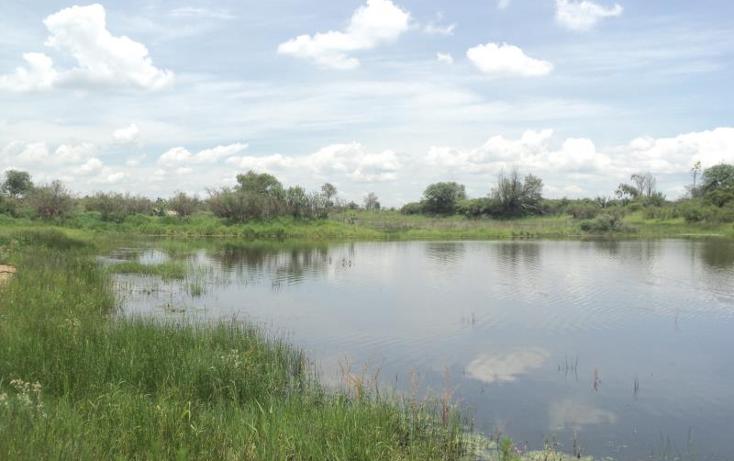 Foto de rancho en venta en carretera toluca palmillas 112, aculco de espinoza, aculco, m?xico, 534881 No. 17