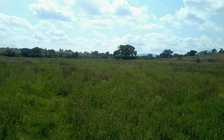 Foto de rancho en venta en carretera toluca palmillas 112, aculco de espinoza, aculco, m?xico, 534881 No. 18