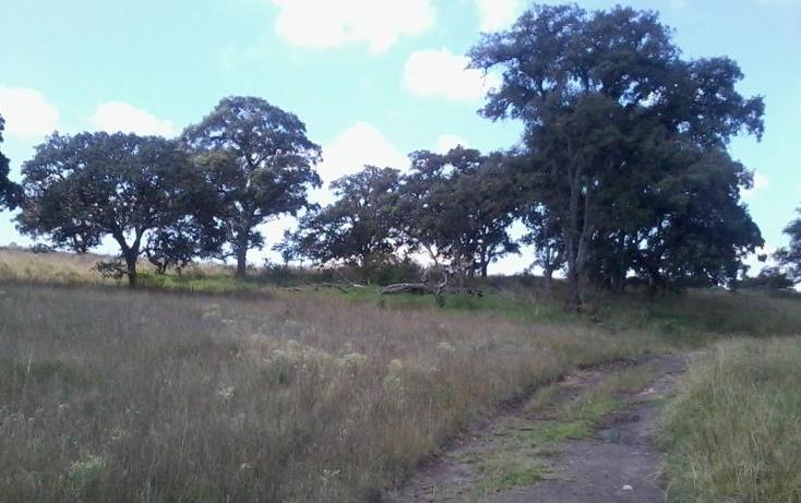 Foto de rancho en venta en carretera toluca palmillas 112, aculco de espinoza, aculco, m?xico, 534881 No. 19