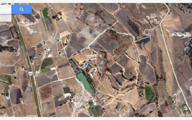 Foto de rancho en venta en carretera toluca palmillas 112, aculco de espinoza, aculco, m?xico, 534881 No. 22