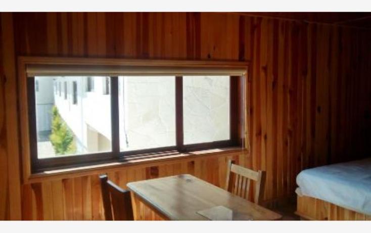 Foto de edificio en venta en carretera toluca san juan de las huertas kilometro 11.5 23, san juan de las huertas, zinacantepec, méxico, 1667910 No. 03