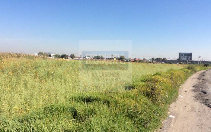 Foto de terreno habitacional en venta en carretera toluca tenango de arista, mexicaltzingo, mexicaltzingo, estado de méxico, 1398553 no 01