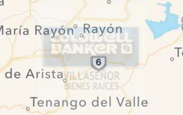 Foto de terreno habitacional en venta en carretera toluca tenango de arista, mexicaltzingo, mexicaltzingo, estado de méxico, 1398553 no 05